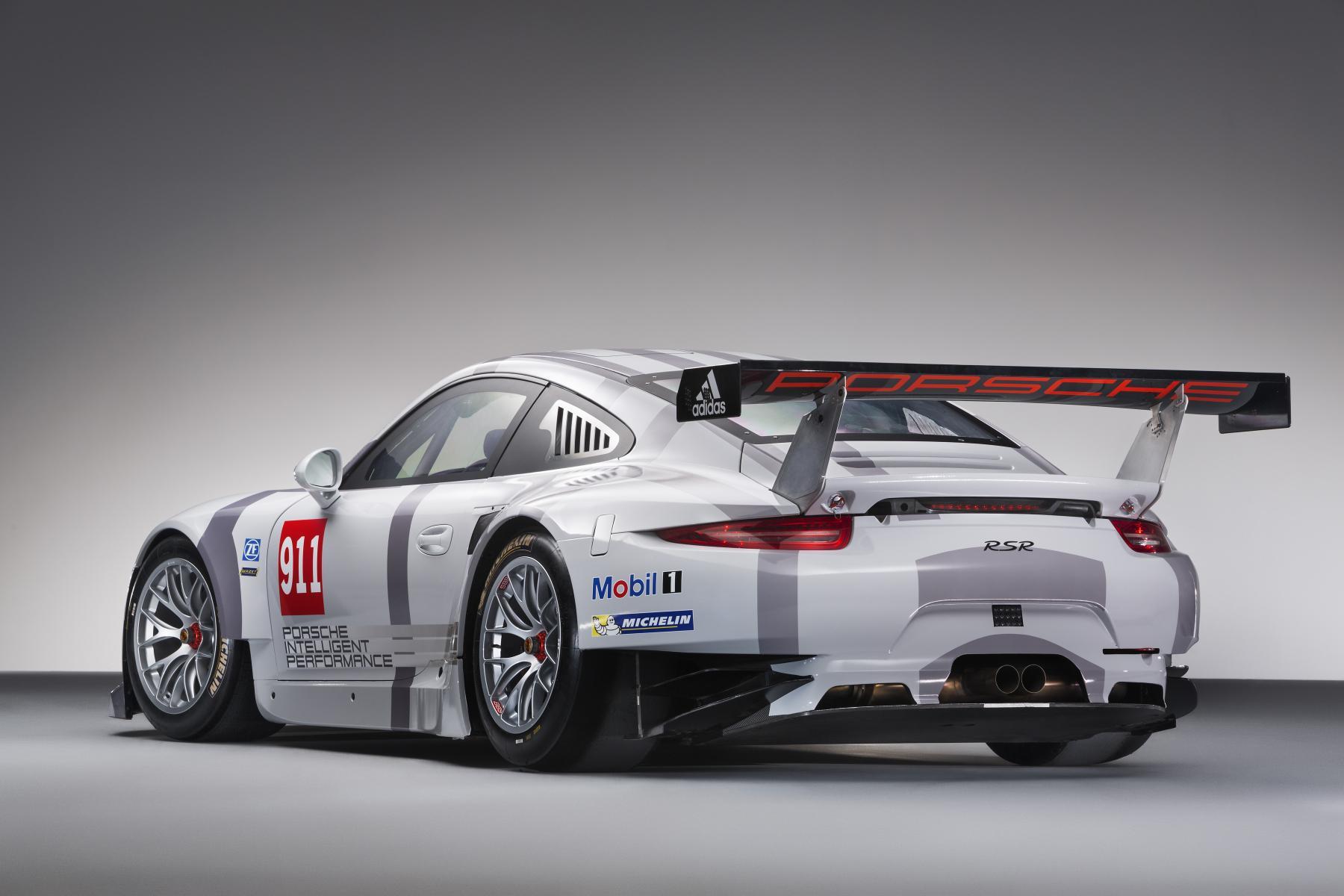 P14_0186_a4_rgb Outstanding Maisto Porsche 911 Gt1 Le Mans 1998 Cars Trend