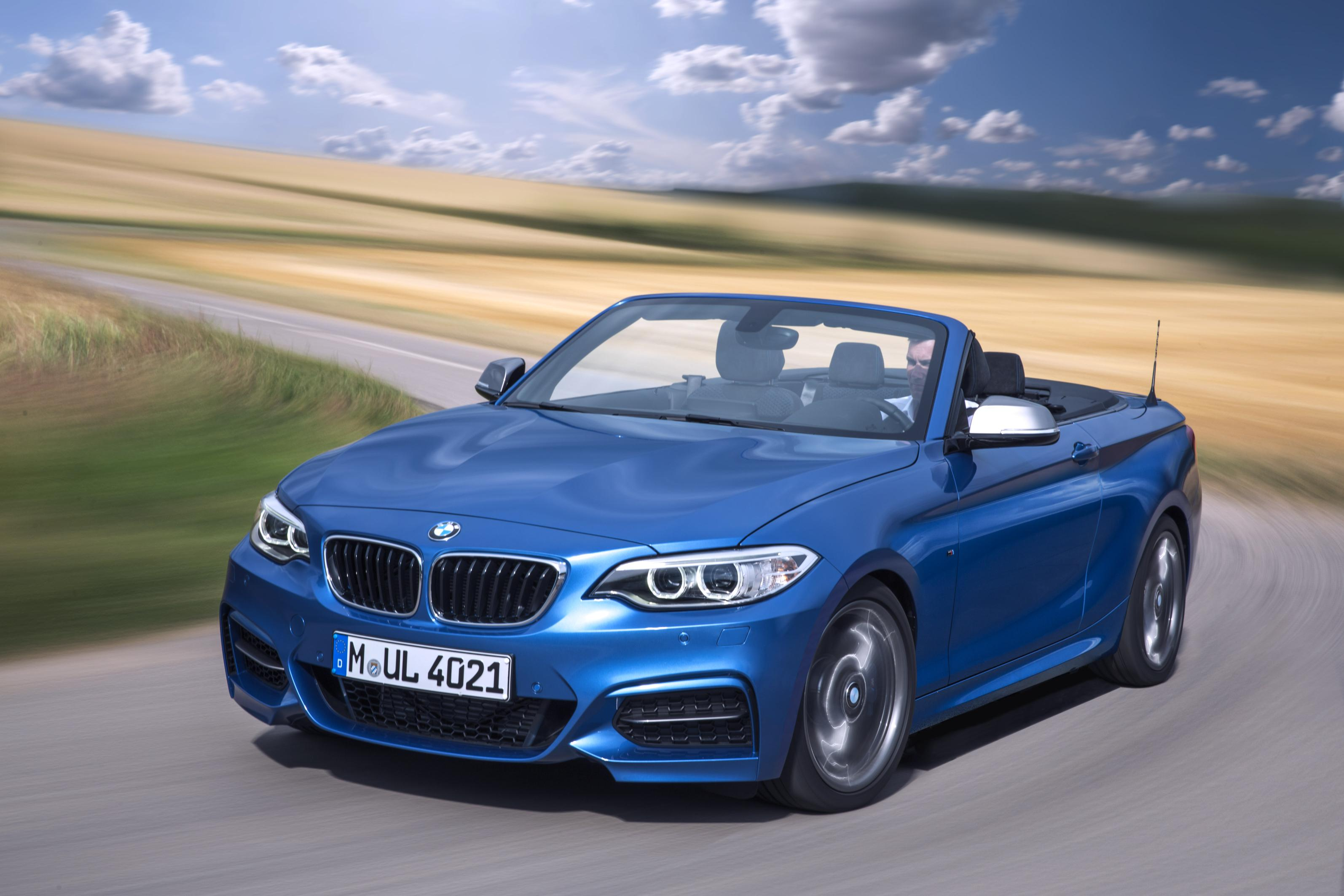 best series convertible inspirational bmw roadster saugus on use house auto at usa photo used picture edition special image of