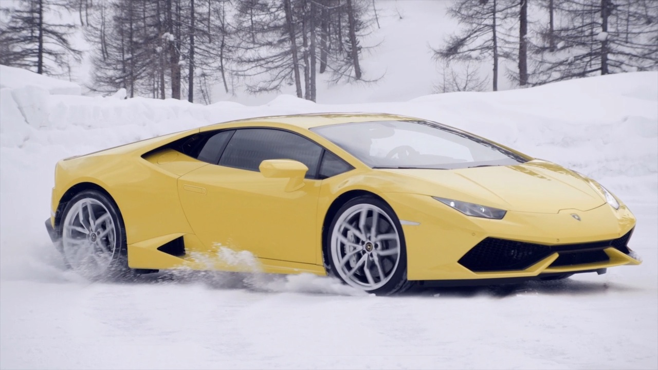 Huracan_Winter Accademia
