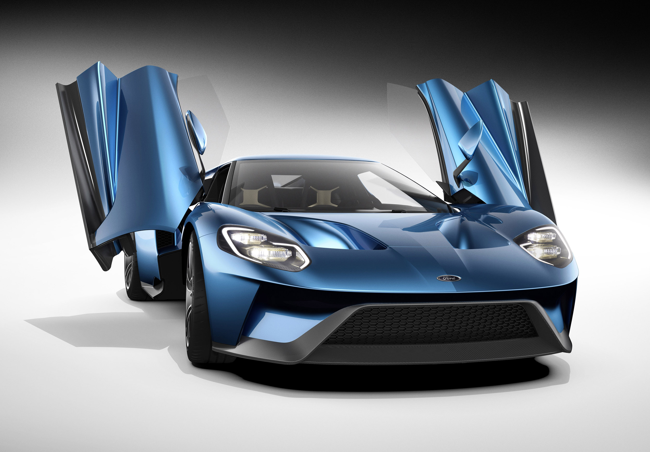 All-NewFordGT_05_HRa