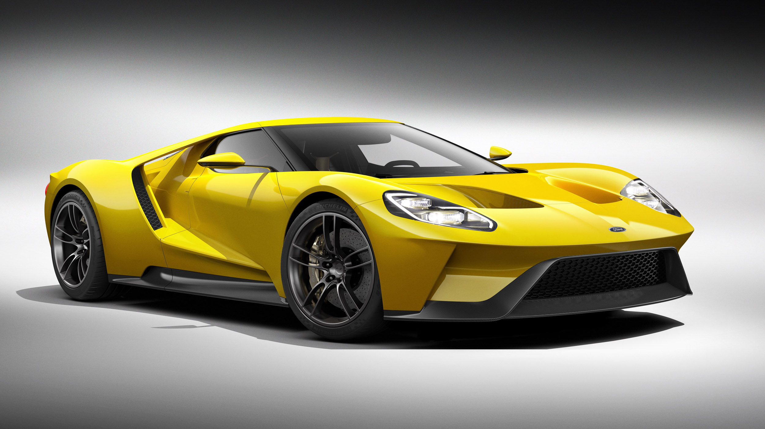 All-NewFordGT_08_HR