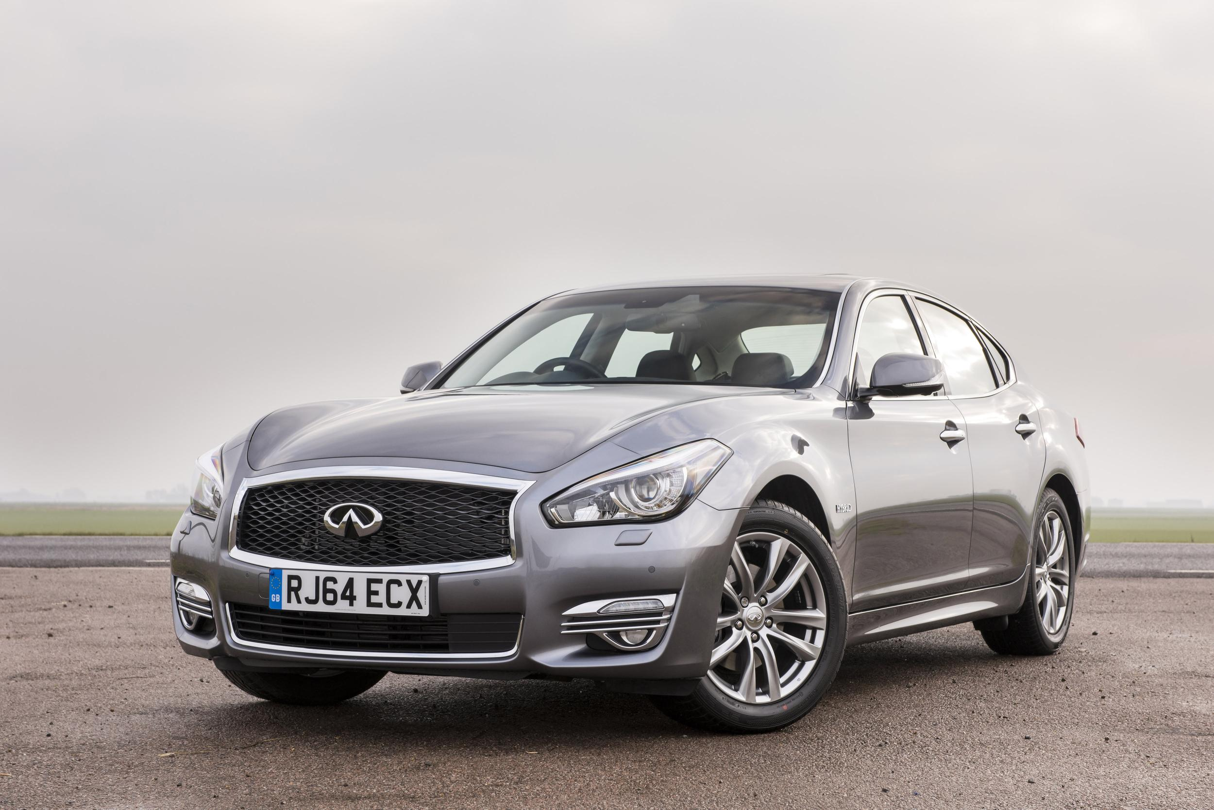 q largely on length infiniti infinity thanks to the upswing rear still seat is ignored