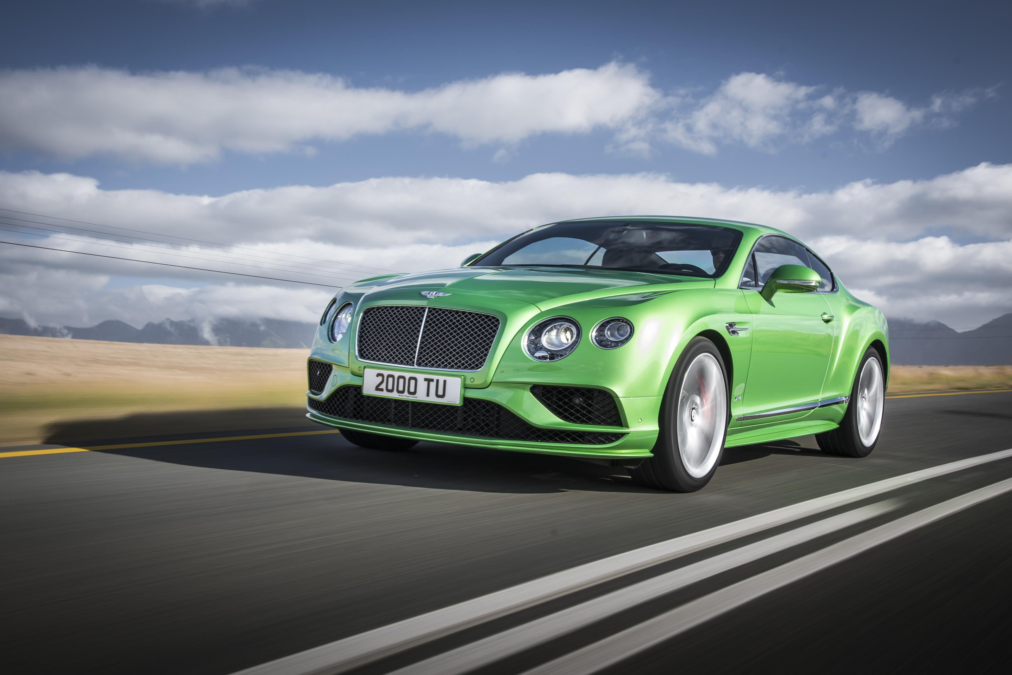 coupe gt new pictures convertible information bentley wallpaper continental