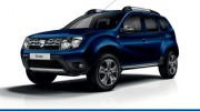 DACIA REVEALS PRICING FOR LAURÉATE PRIME SPECIAL EDITIONS