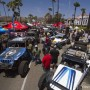 NORRA RESETS COURSE FORMAT FOR 2015 GENERAL TIRE MEXICAN 1000 RALLY
