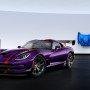 DODGE LAUNCHES ONLINE VIPER GTC CUSTOMIZER