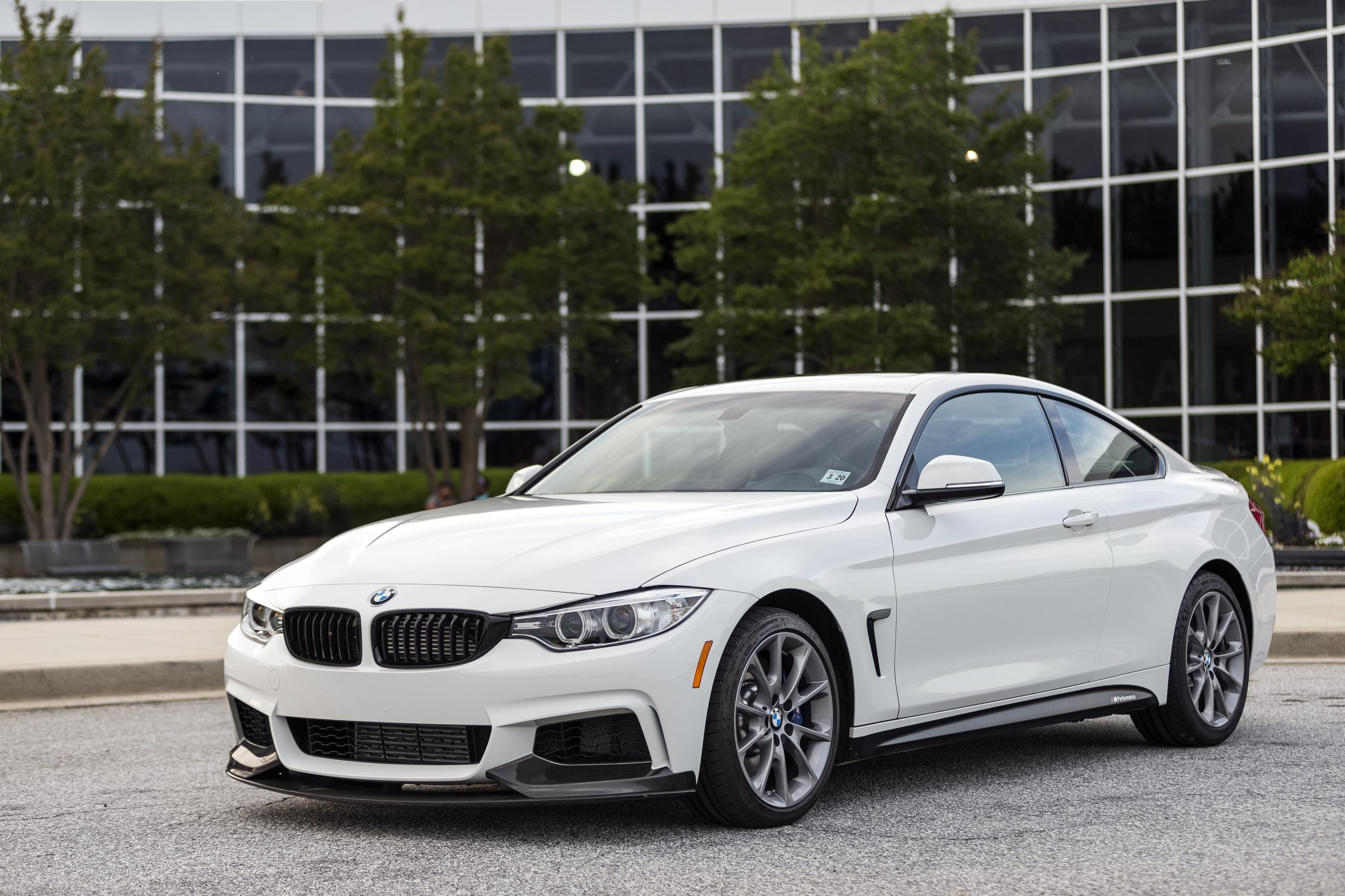 maxresdefault youtube pkg for tampa premium luxury with bmw watch in series bay all new sale