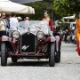 CONCORSO D'ELEGANZA VILLA D'ESTE 2015: WINNERS DAZZLE AT THE TIME-HONOURED CLASSIC WEEKEND ON LAKE COMO