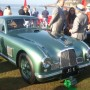 JD CLASSICS WINS AT PEBBLE BEACH CONCOURS D'ELEGANCE FOR THE SIXTH YEAR IN A ROW