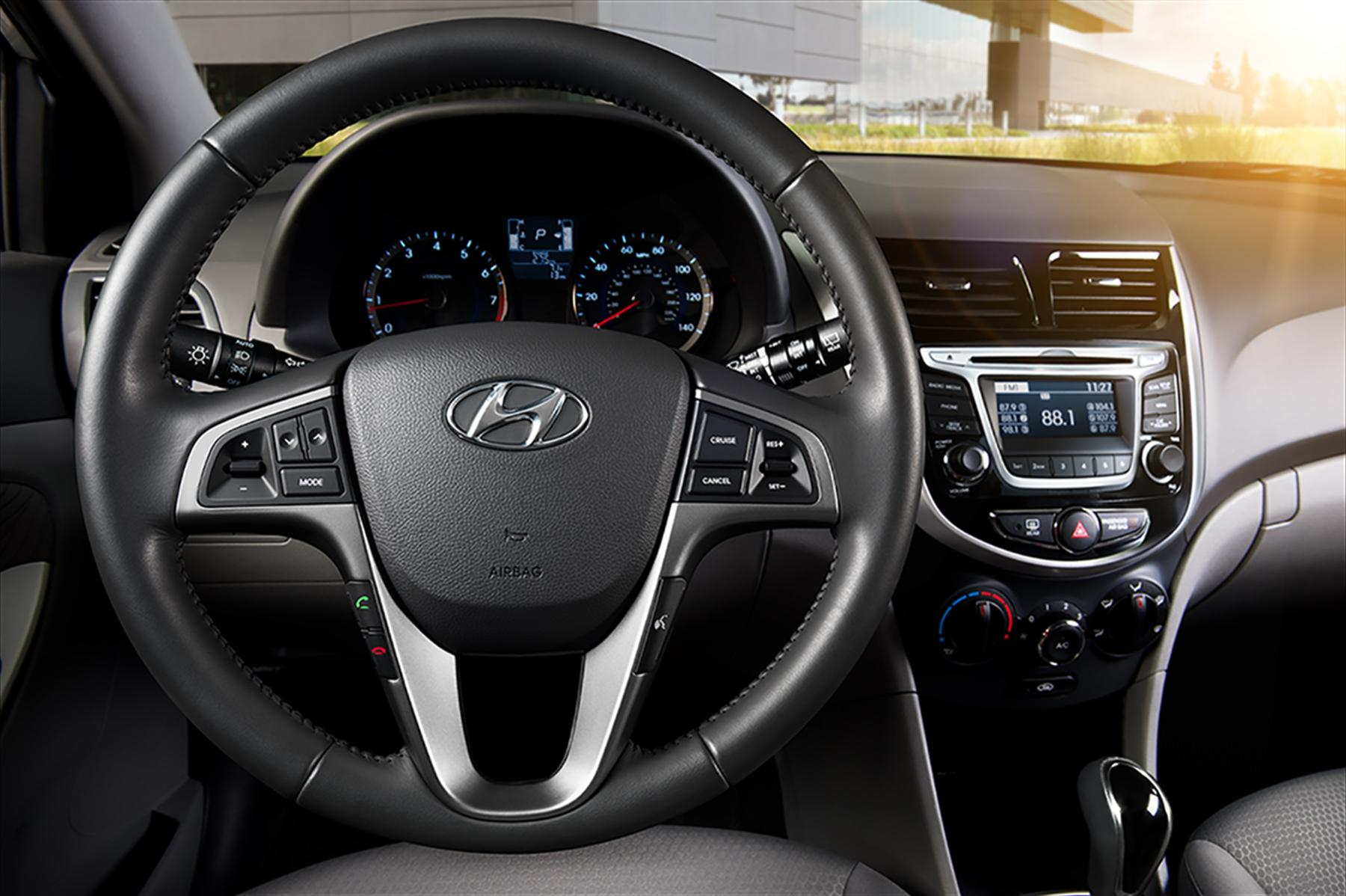 eastside hyundai news in while stay infotainment bluetooth driving a touch zimbrick with accent
