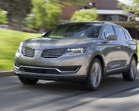 All_New_Lincoln_MKX_HR_01