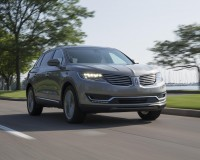 All_New_Lincoln_MKX_HR_19