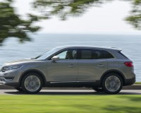 All_New_Lincoln_MKX_HR_22