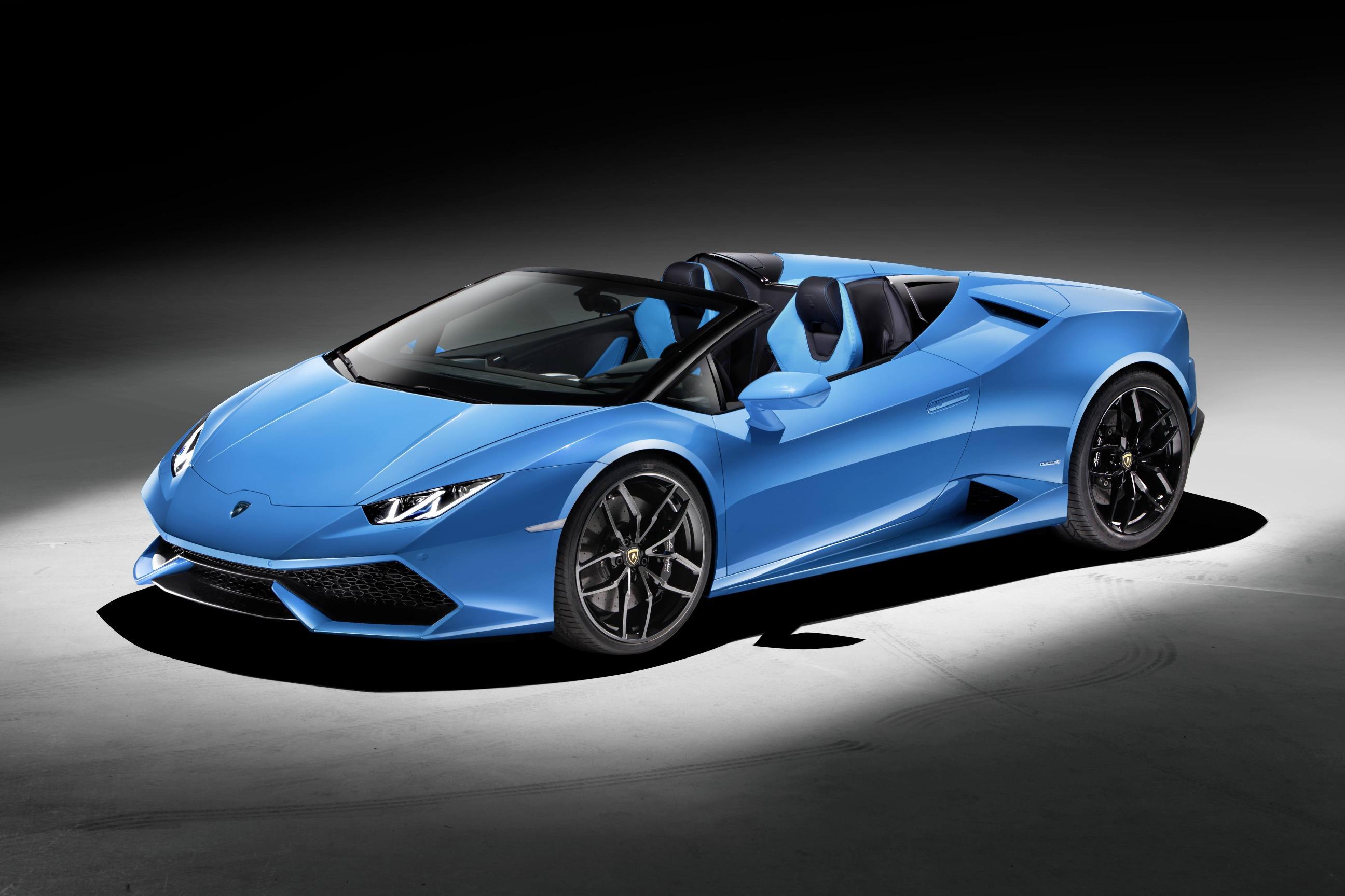 397822 Amazing 2015 Lamborghini Huracan Price Per Month Cars Trend