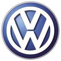 Volkswagen Of America Reports October 2016 Sales Results