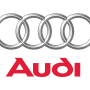 AUDI AG: NEW RECORD YEAR WITH 1.8 MILLION DELIVERIES IN 2015