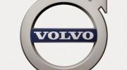 VOLVO CARS DEBUTS AN AUTONOMOUS DRIVE CONCEPT