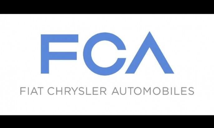 FCA STATEMENT: MOISTURE SHIELD UPGRADE