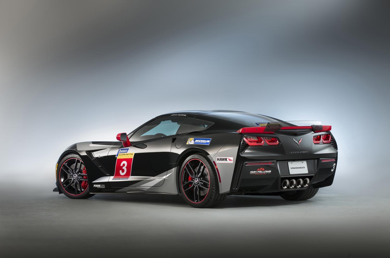 2015-SEMA-Chevrolet-Corvette-Z06-Stingray-TrackCar-063