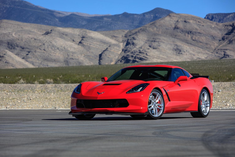 Chevrolet-PerfParts-Corvette-SpringMountain-05