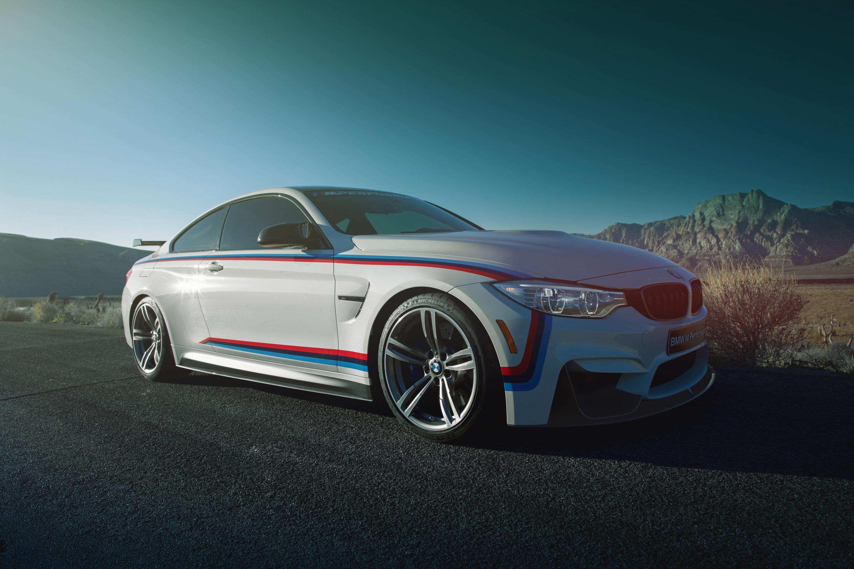reference design s debut arriving usa in car now dealers to nj bmw photos