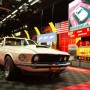 RESULTS FROM MECUM ANAHEIM 2015 CLASSIC AND COLLECTOR CAR AUCTION