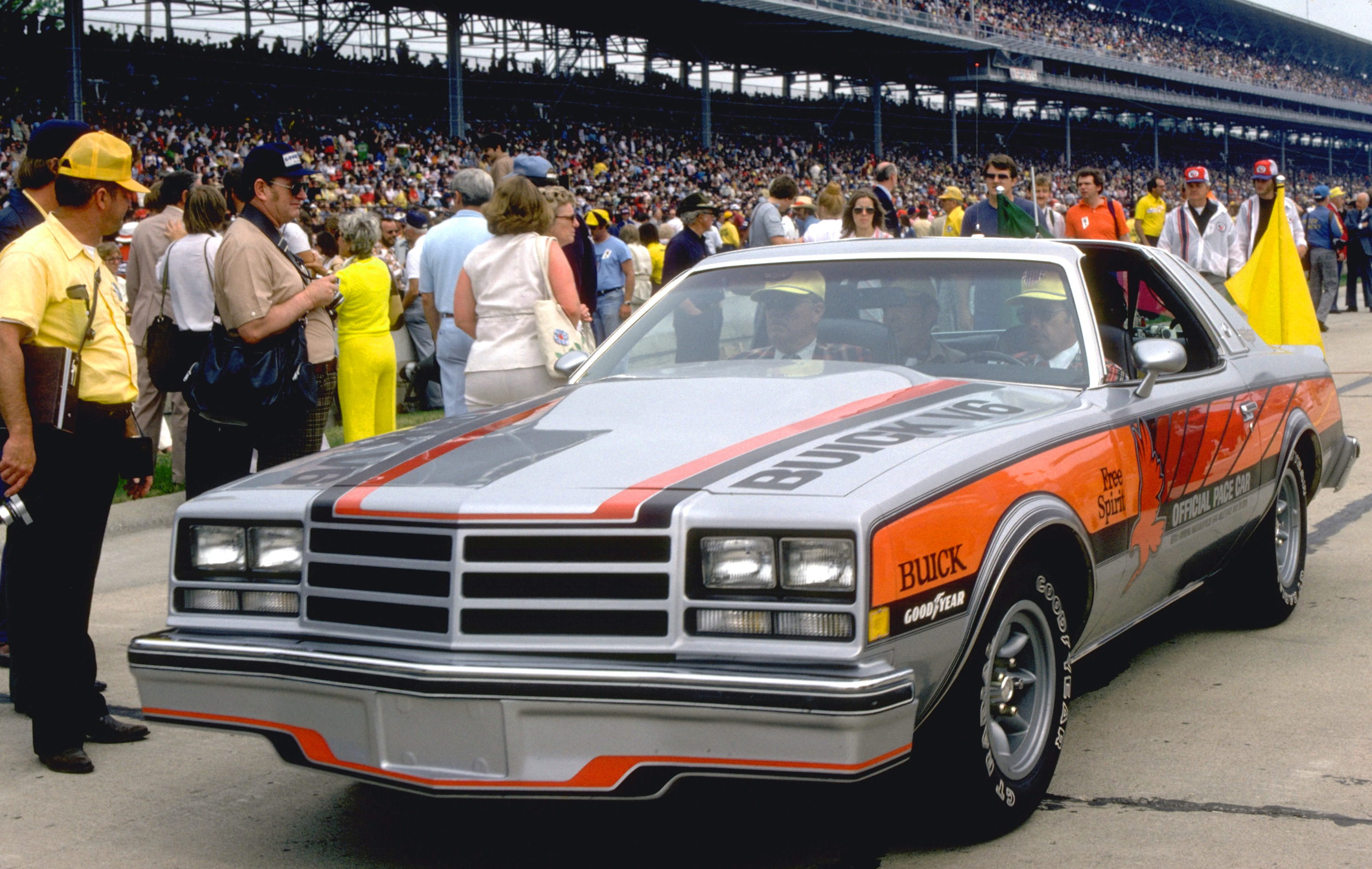 a national had this one articles coulda for buick hot got and gn rod sale grand network