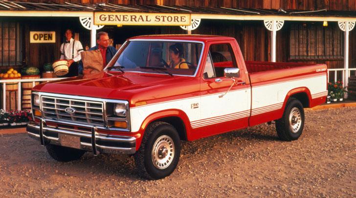 1985-Ford-F-150-AR-2007-5-879-19b