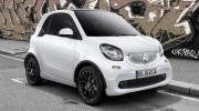 edition white and edition black added to smart range