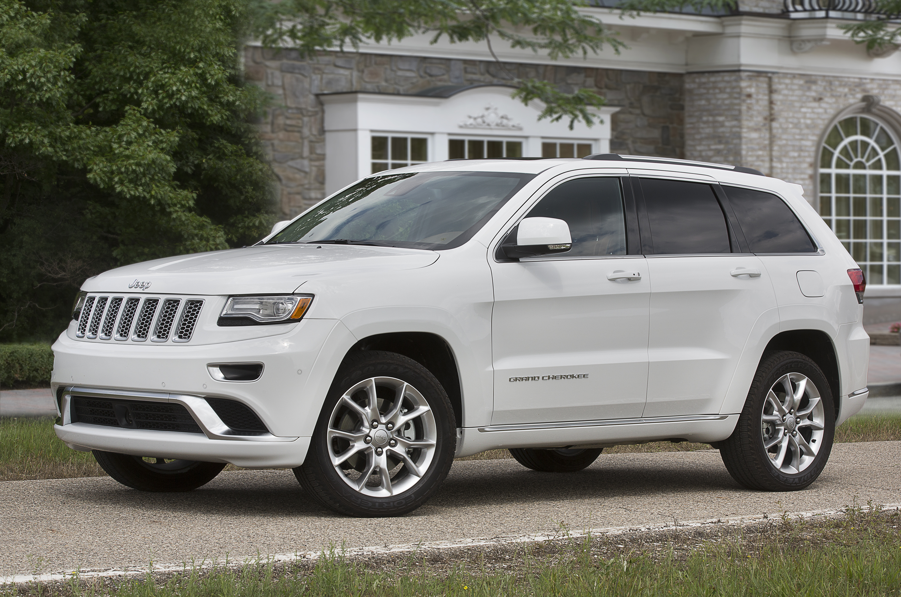 summit cherokee used four drive owned sport in warrenton grand pre jeep utility inventory wheel