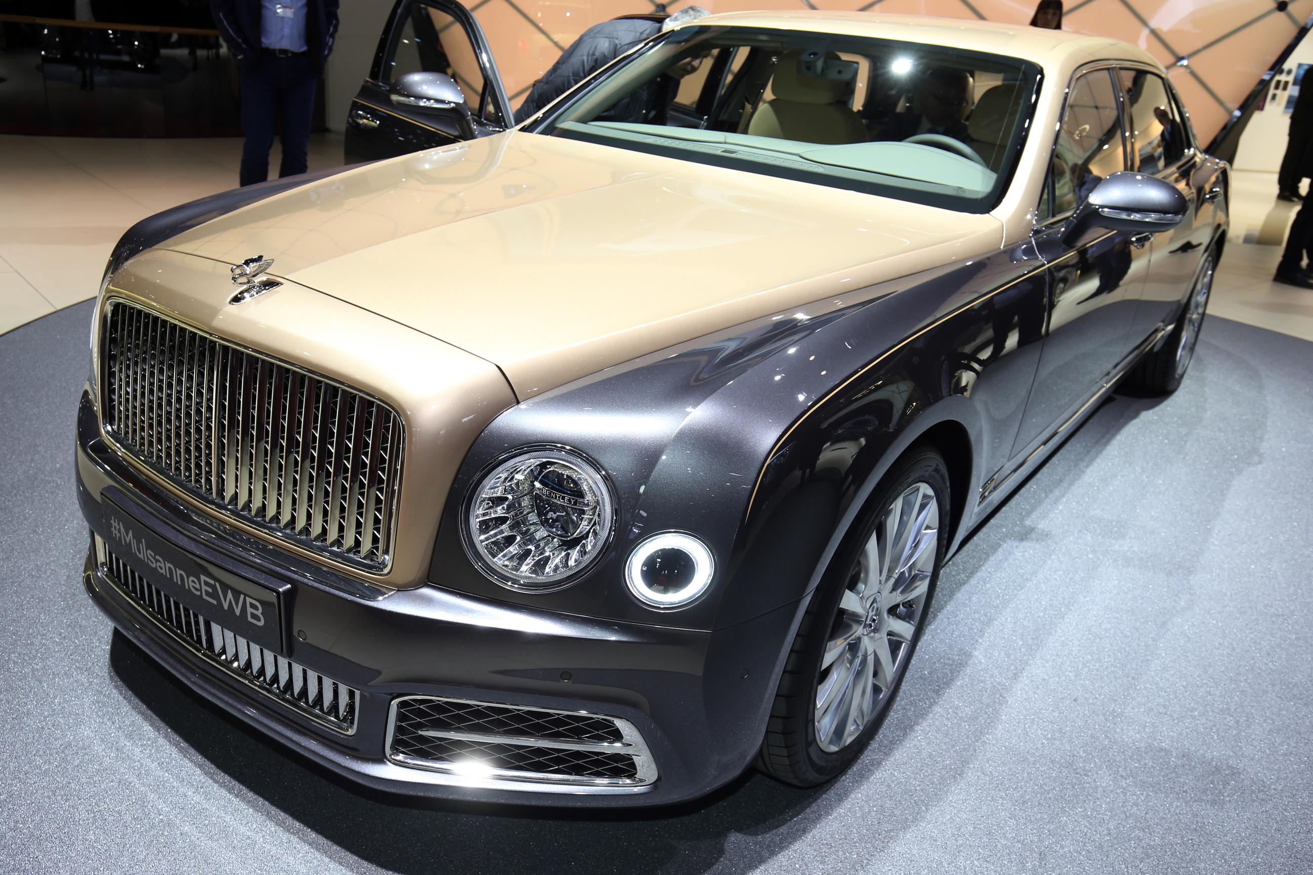 here of unique a for sale incredible new bentley click inside this out i found limo