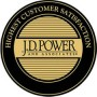 2016 J.D. POWER VEHICLE DEPENDABILITY STUDY