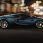 McLaren 570GT_20