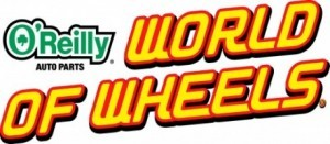 worldofwheels