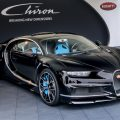 01_Bugatti_Chiron_Goodwood