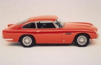 1959-1963 ASTON MARTIN DB4 GT