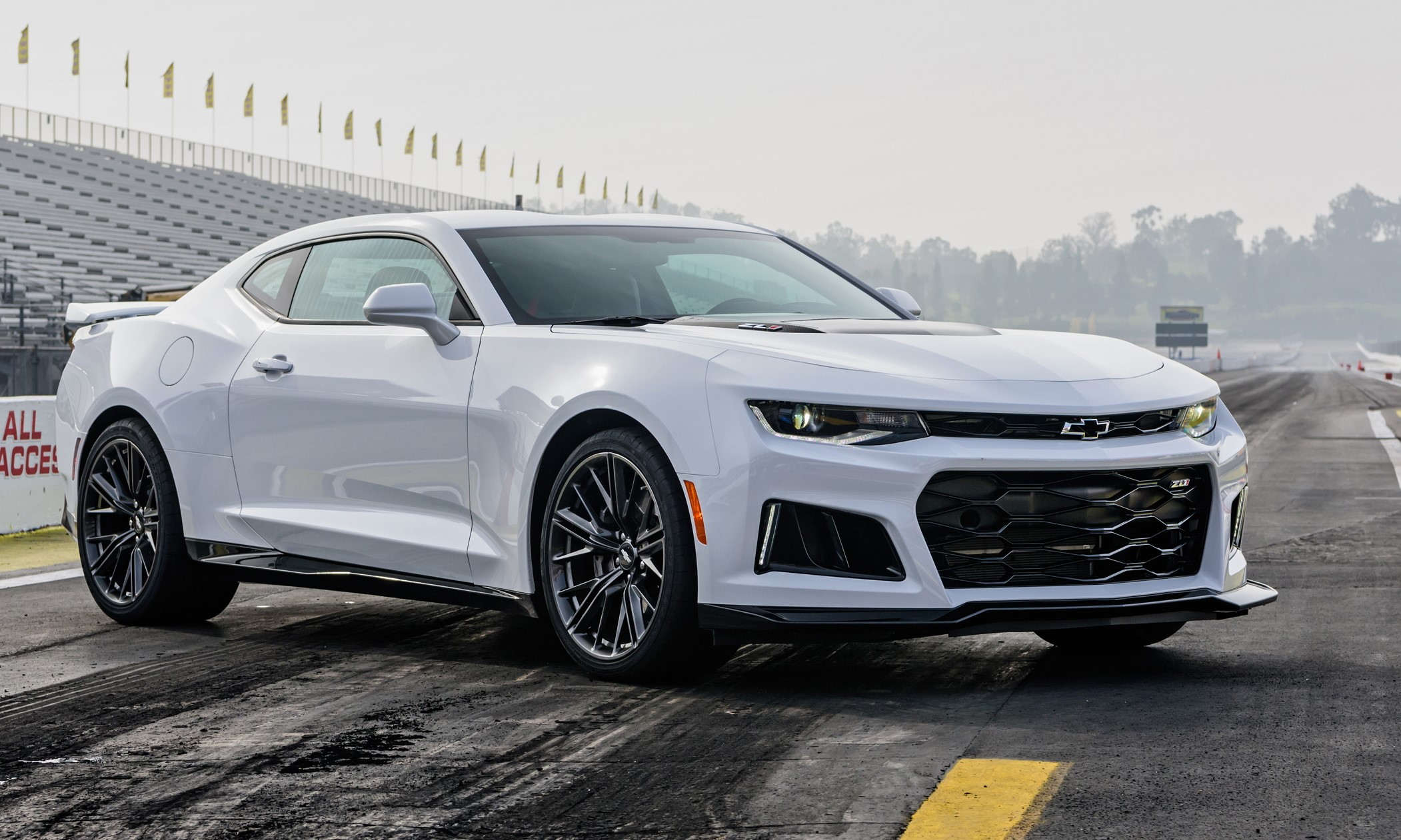 Zl1 Camaro Price Html Autos Post