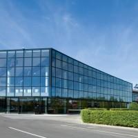 Audi-Konzern (Vorabendevent zur Jahrespressekonferenz)