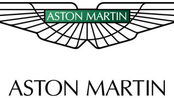 ASTON MARTIN REPORTS EXTREMELY STRONG Q1 RESULTS