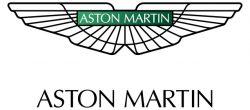 Aston-Martin-logo-2