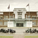 Bentley_Headquarters_1-1000