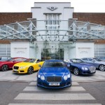 Bentley_Headquarters_2-1000