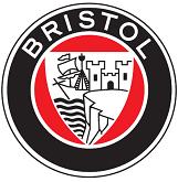 Bristol_logo