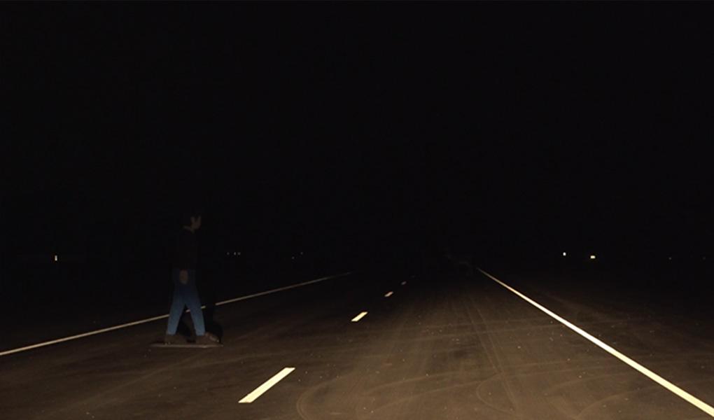 C-Class-headlights