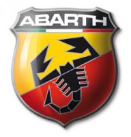 Fiat_Abarth_Logo