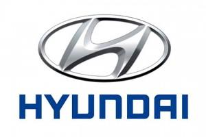 HyundaiMotor