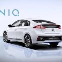IONIQ Hybrid_Logo (3)
