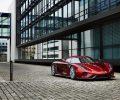 Koenigsegg_Regera_Building_MJ_14210_rev_LR