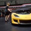 Lotus Cars Geneva Motorshow 2016  1_9