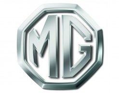 MG MOTOR 2017 SALES